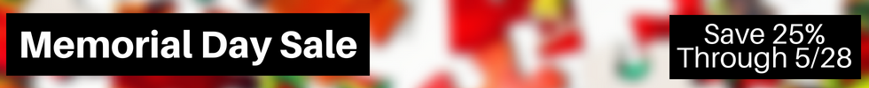 memorial-day-web-banner.png