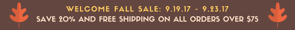 welcome-fall-sale-web-banner-9-19-17.png